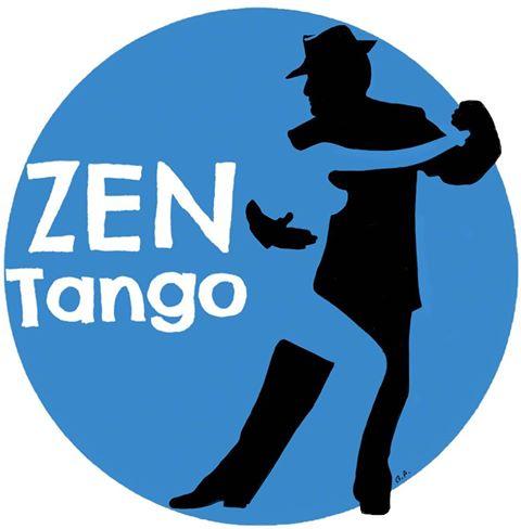 «Pratique» ZEN TANGO